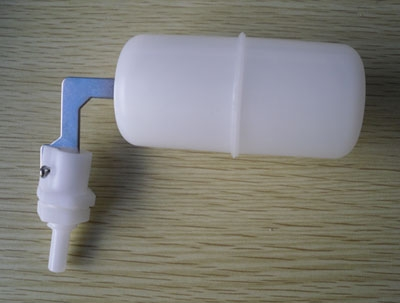 Float valve (BT-NH-L1)