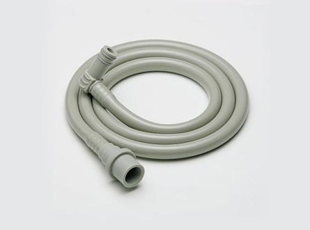 DRAIN TUBE